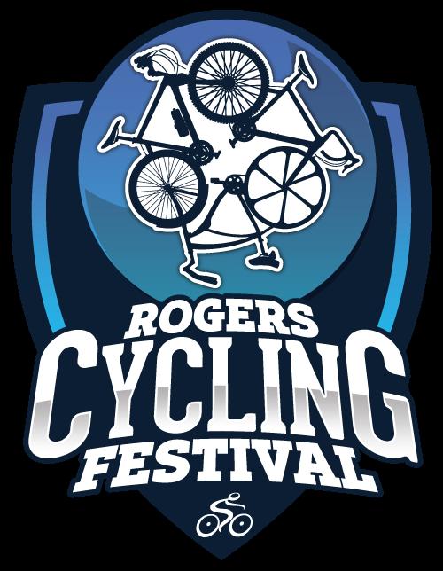 RCF 2017 Logo_VERT.png