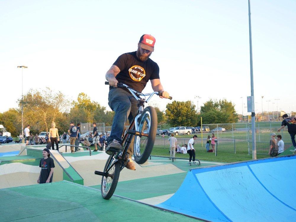 Bentonville BMX Park.jpg