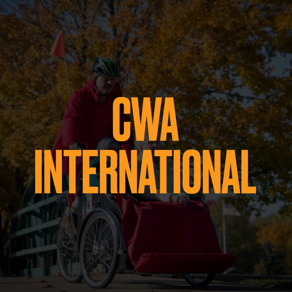 CWA International.png