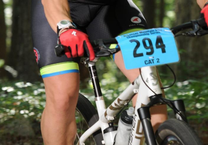 BikeNWA — Events Calendar