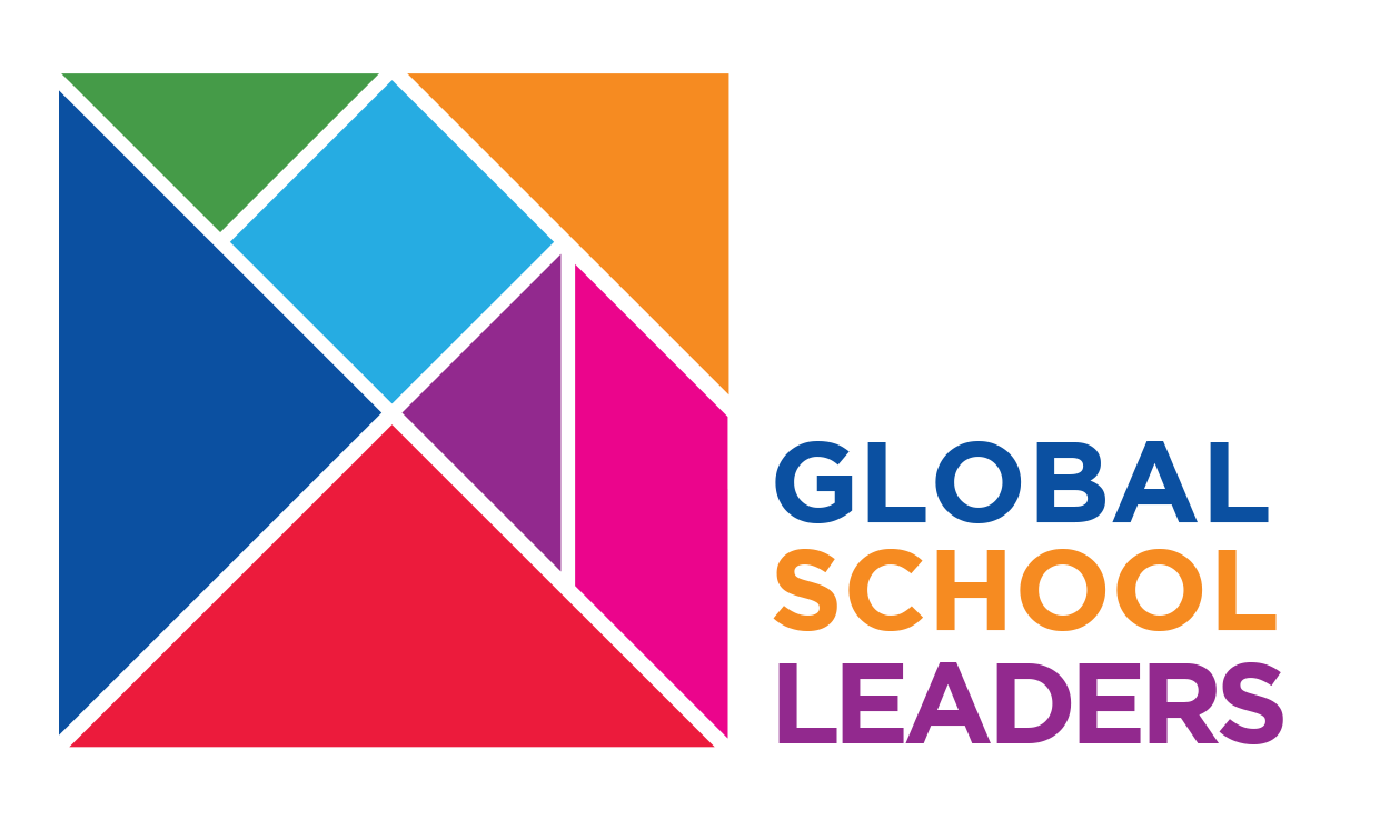 Global School Leaders