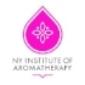 NYIOA_Logo (1).jpg