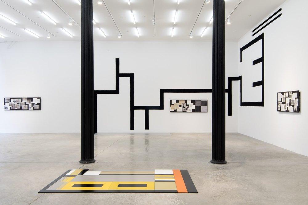 Bortolami Gallery -