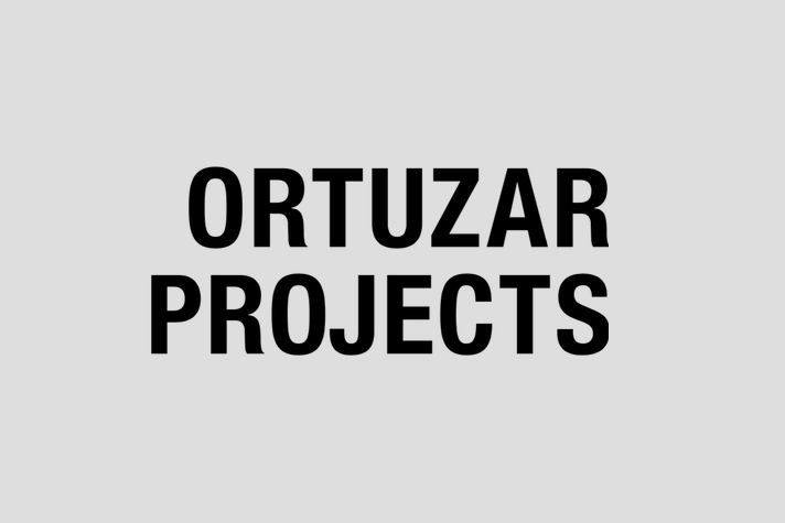 ortuzar projects -