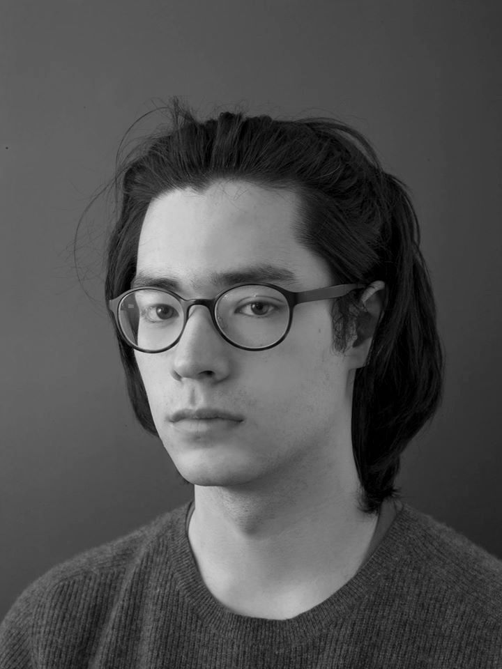 David Xu_headshot.jpg