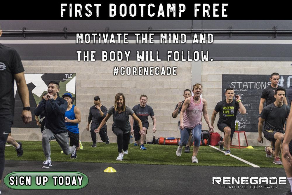 RTC First Bootcamp Free.jpg