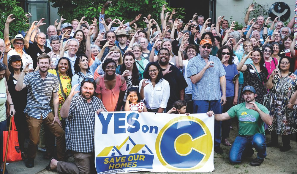 YesOnC_5-3-17_group_3.jpg