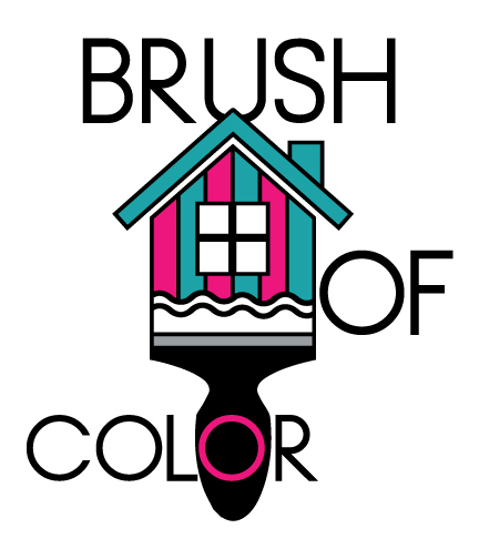 Brush of Color