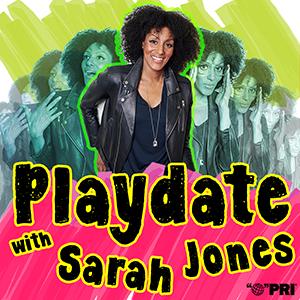 PlaydateSarahJones-CoverArt-sm.png