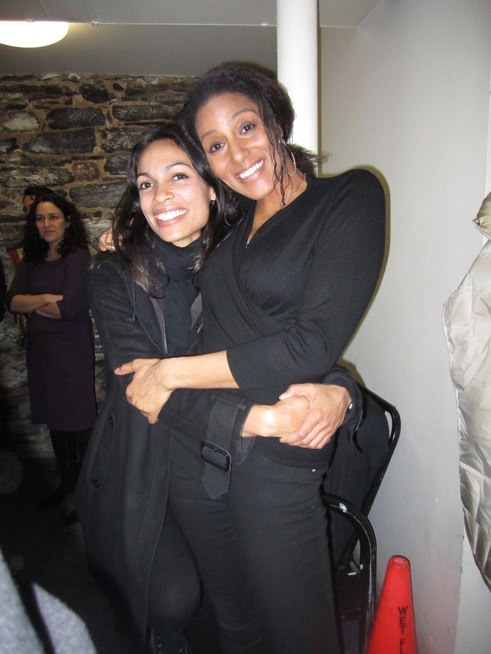 Sarah Jones & Rosario Dawson.jpg