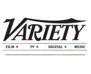 Variety | 2004