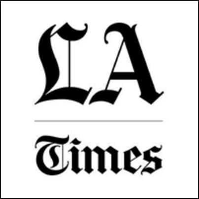 LA Times | 2006
