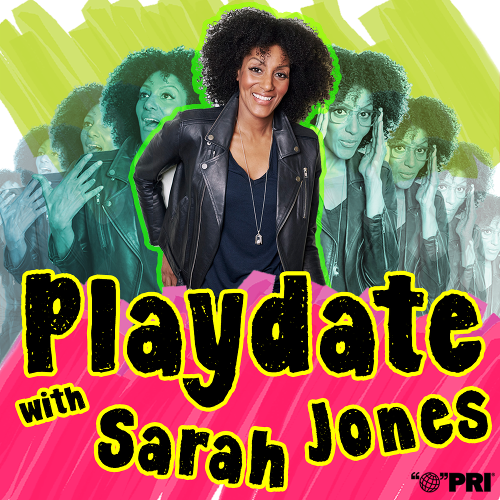 PlaydateSarahJones-CoverArt.png