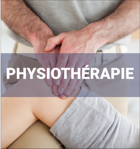 MAA Physiotherapy