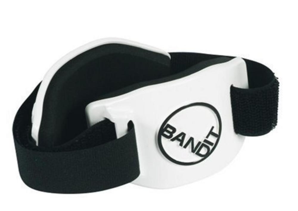 band-it-elbow-brace
