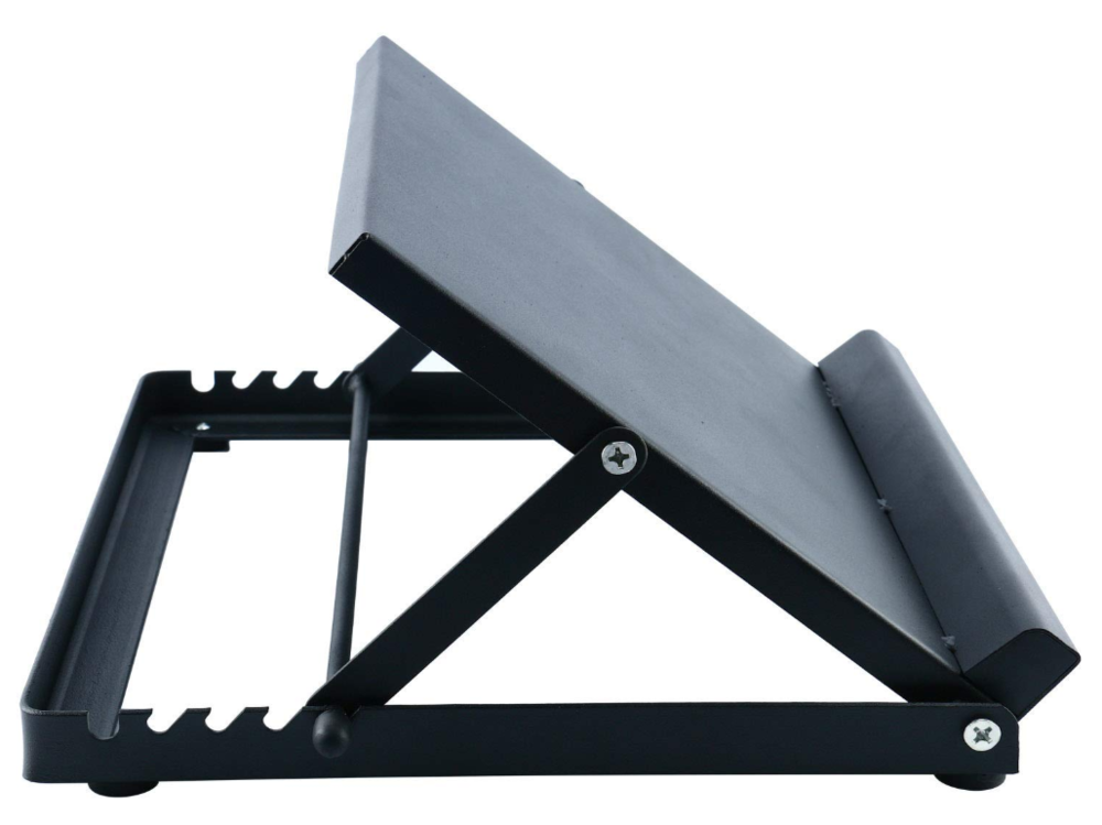 calf_stretching_slant_board