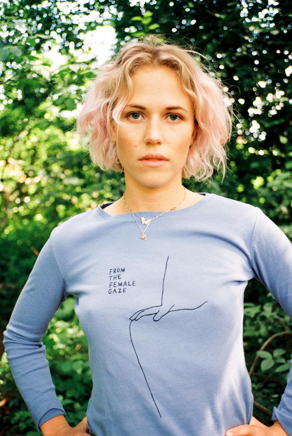 JulianneLeikanger_FTFG-0025.jpg