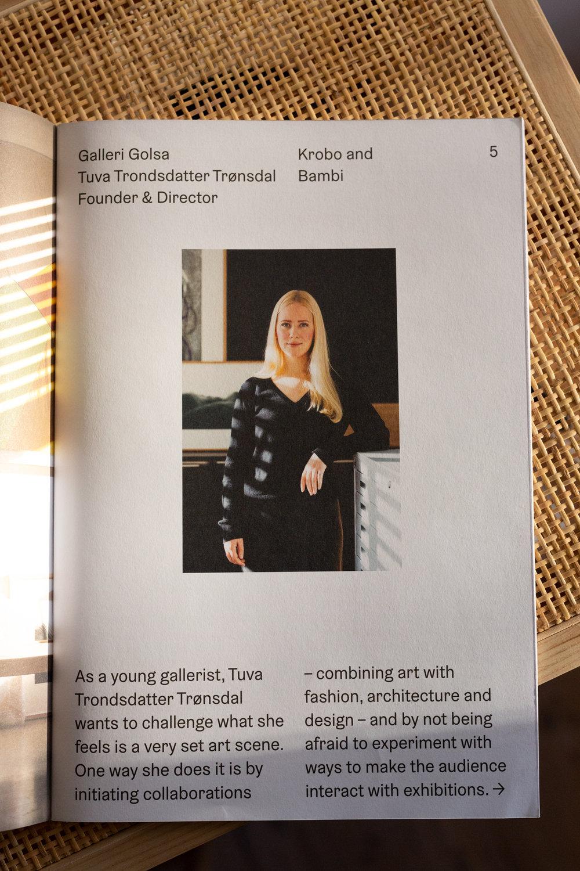 JulianneLeikanger_fjordfiesta_brosjyre_web-9939.jpg