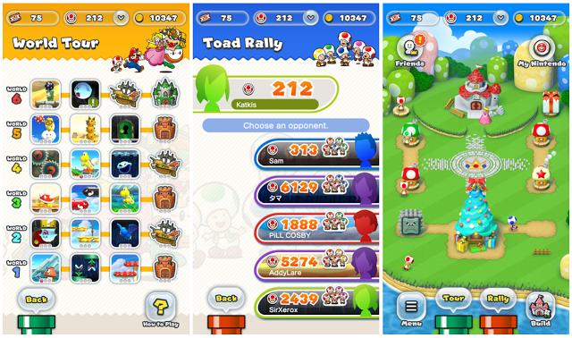 Paid or Freemium: The Case of Super Mario Run