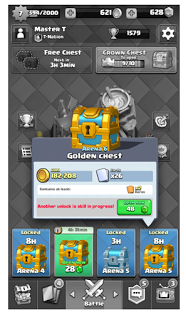 5 Reasons Why You Want to Quit Clash Royale — Deconstructor