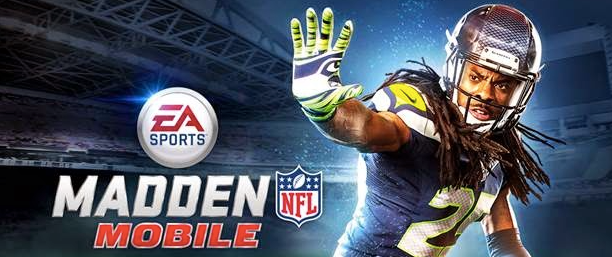 Madden Mobile: Can EA Update Its Classic Playbook? — Deconstructor