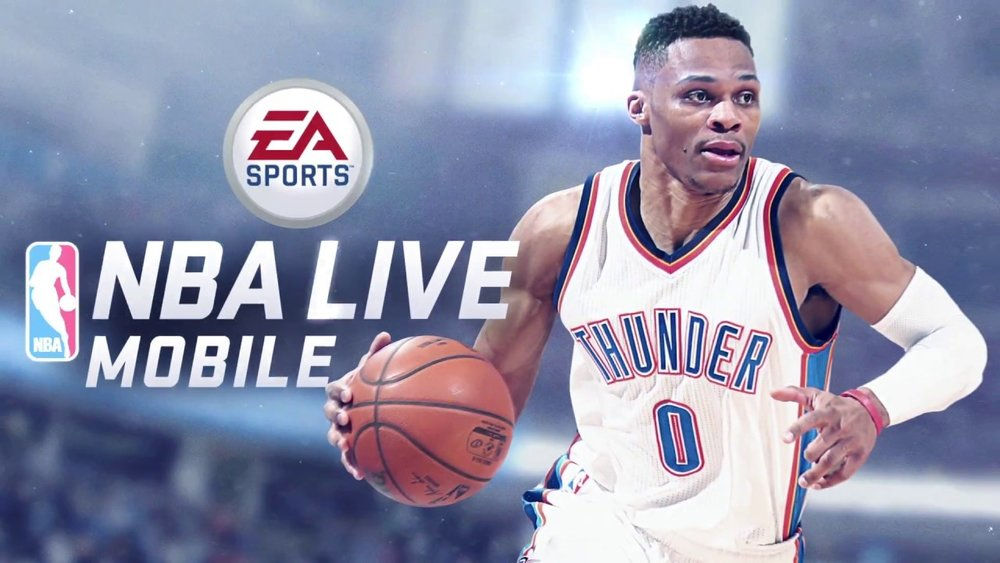 4ce341b59 NBA Live Mobile  Why EA Can t Replicate Madden Mobile s Success ...