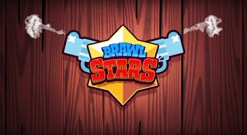 Brawl Starstelecharger gratuit sans verification humaine