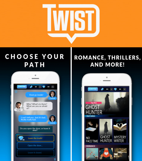twist-screen-r471x.jpg