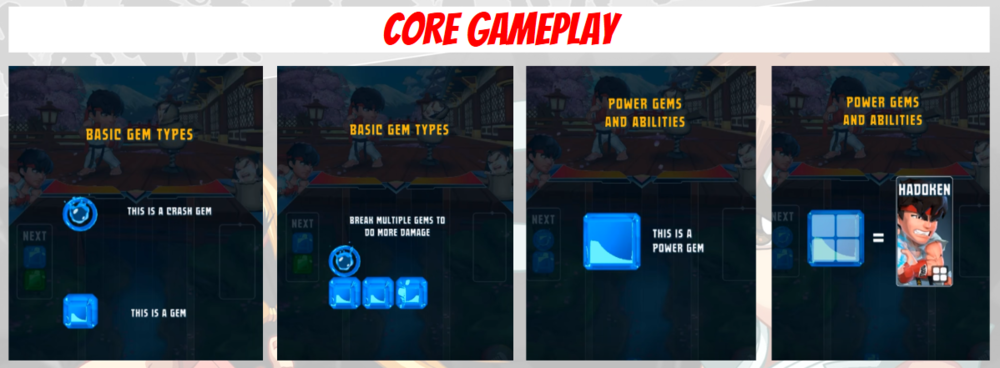 Core_Gameplay_1.PNG