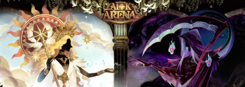 Battlelands Royale: Contender Or Pretender? — Deconstructor of Fun