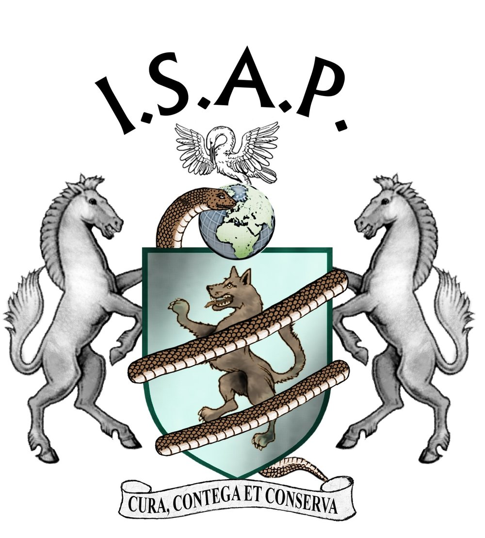 ISAP logo coat of arms 2018[1355].jpg