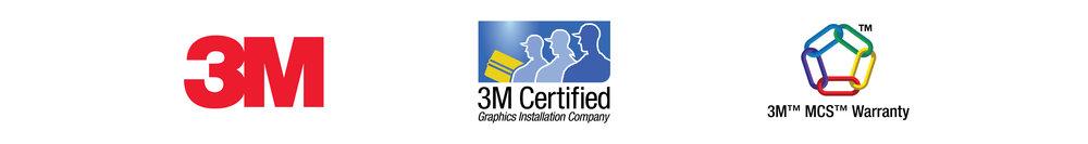 certifications_1.jpg