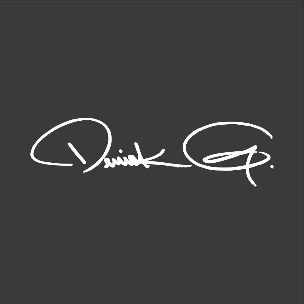 derick_g_logo.jpg