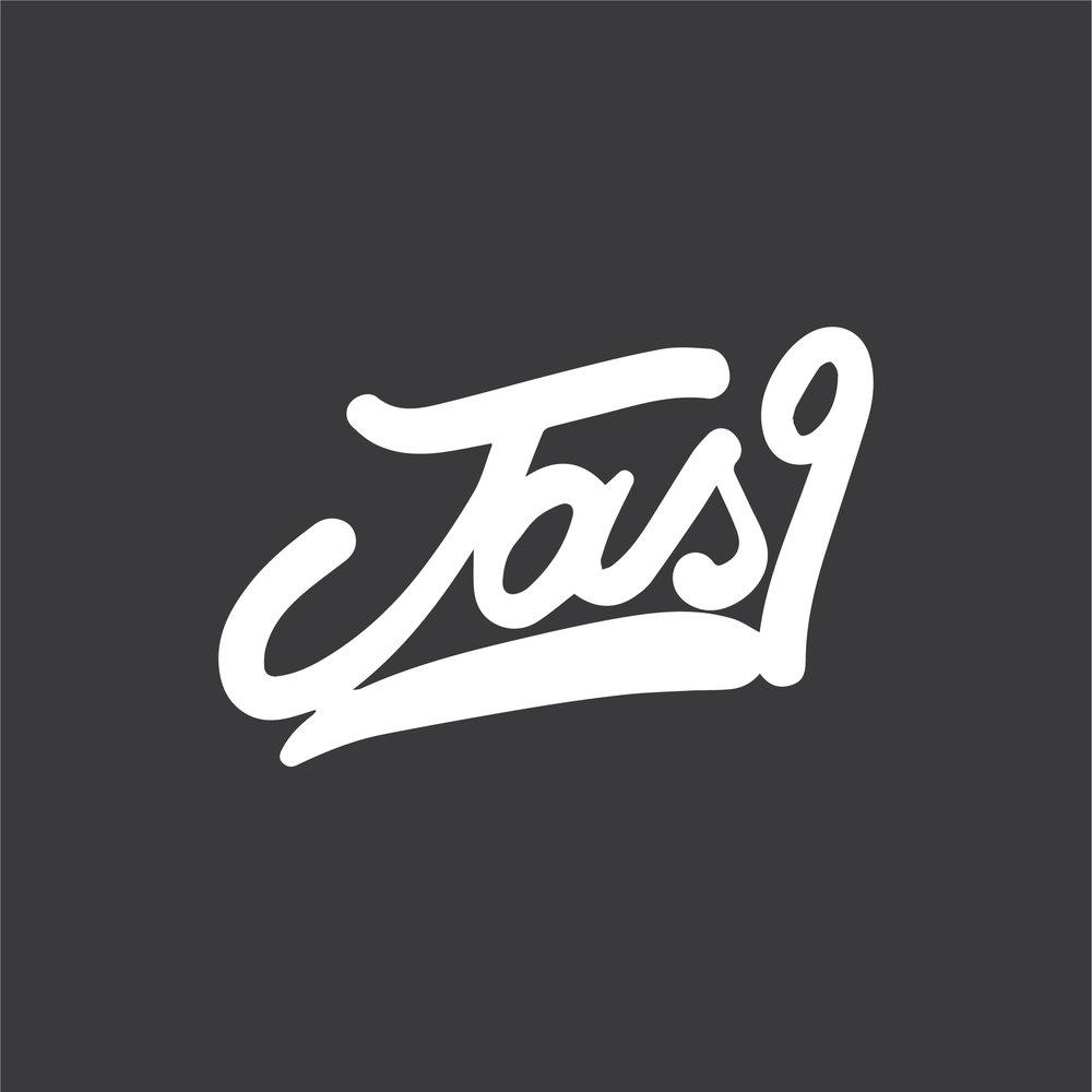 jas_9_logo.jpg