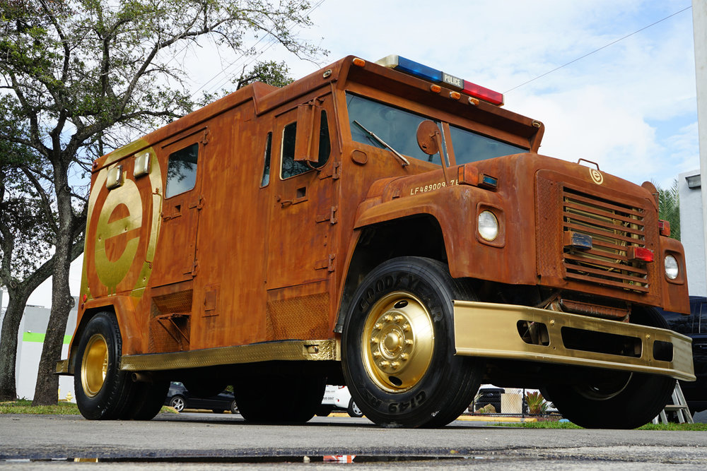 metrowrapz_product_gallery_mister_e_rust_truck.jpg