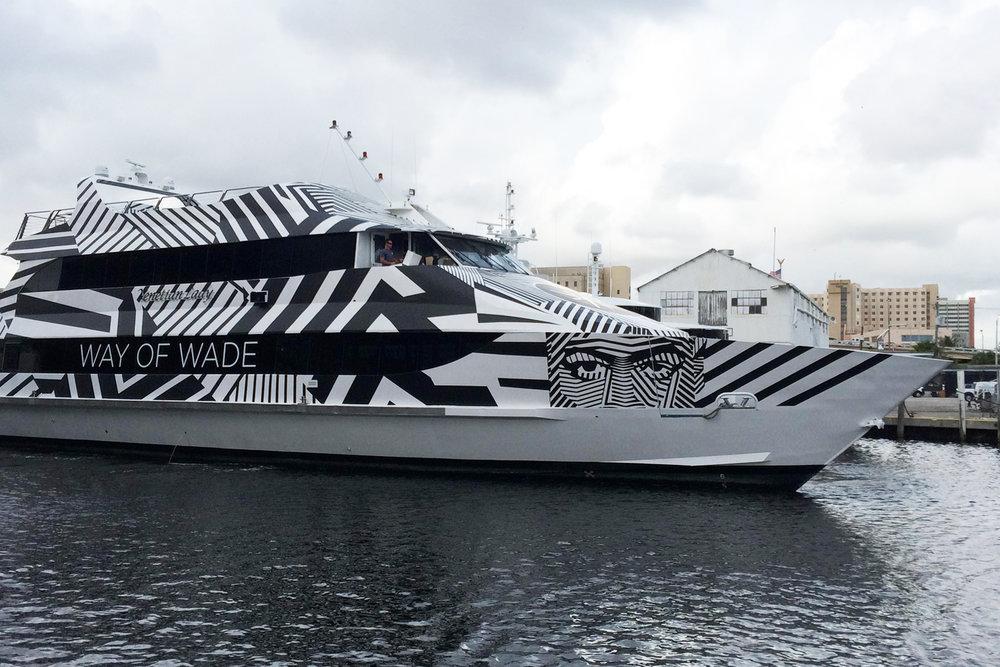 metrowrapproduct_gallery_wade_yacht.jpg