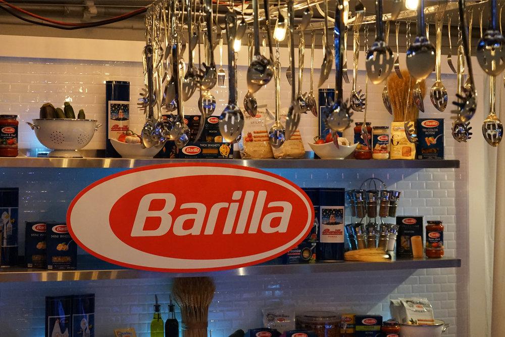 portfolio_signs_barilla.jpg