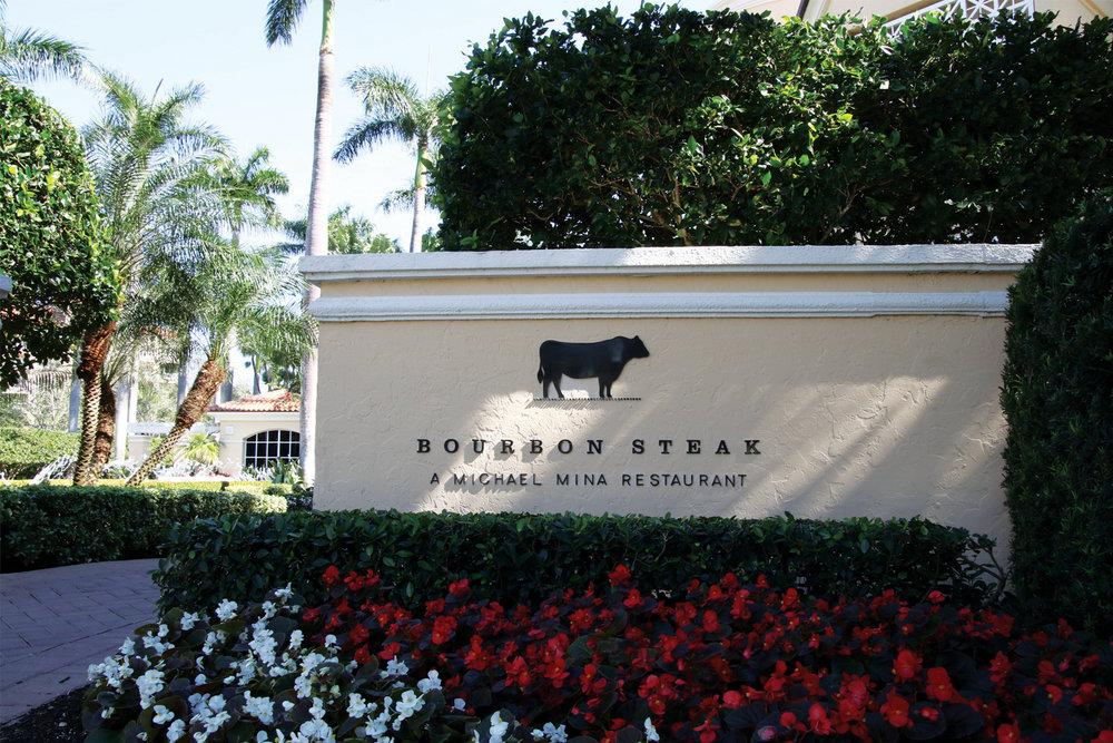 portfolio_signs_bourbon_steak.jpg