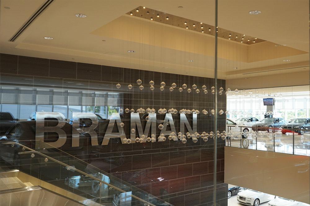 portfolio_signs_braman_letters.jpg