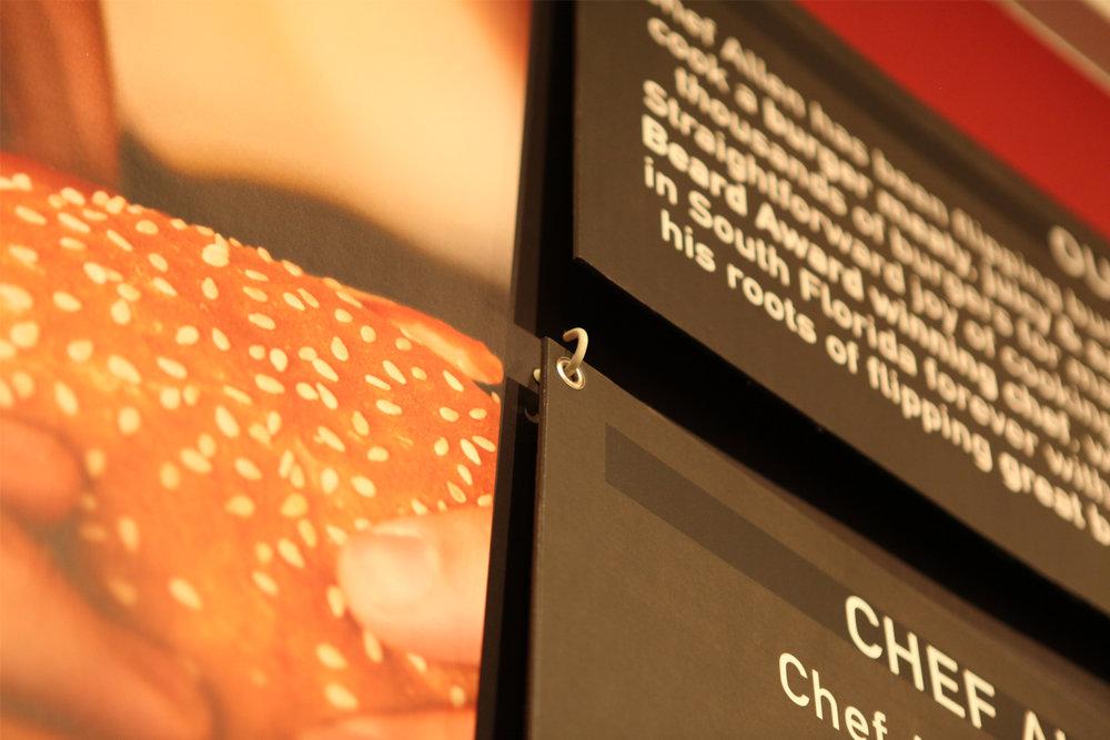 portfolio_signs_burger_bar_close_up.jpg