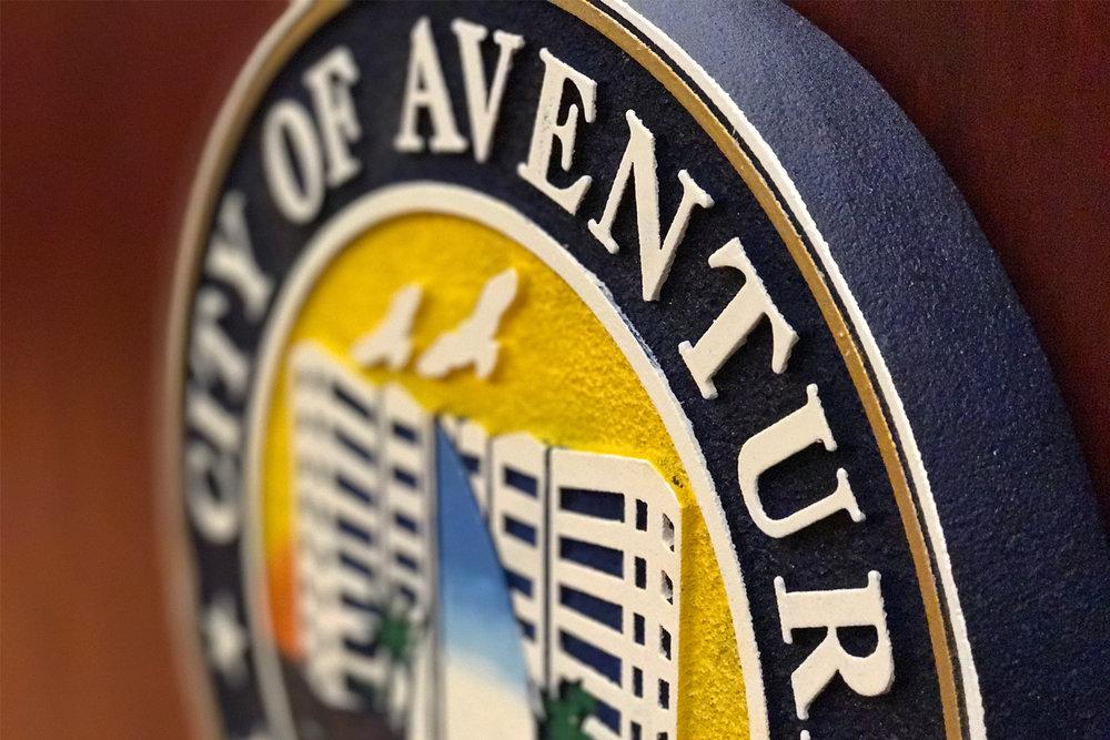 portfolio_signs_city_of_aventura.jpg