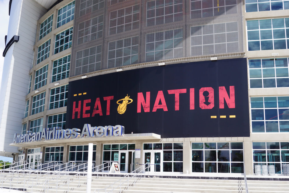 portfolio_signs_heat_nation_banner.jpg