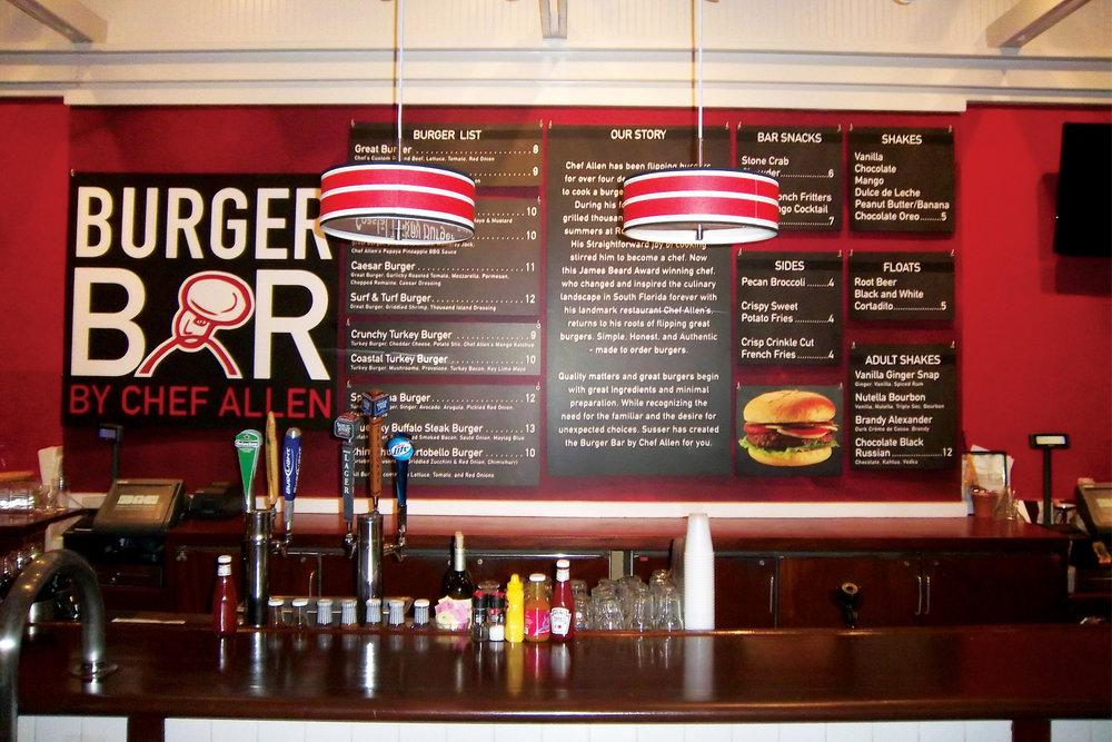 portfolio_signs_burger_bar.jpg