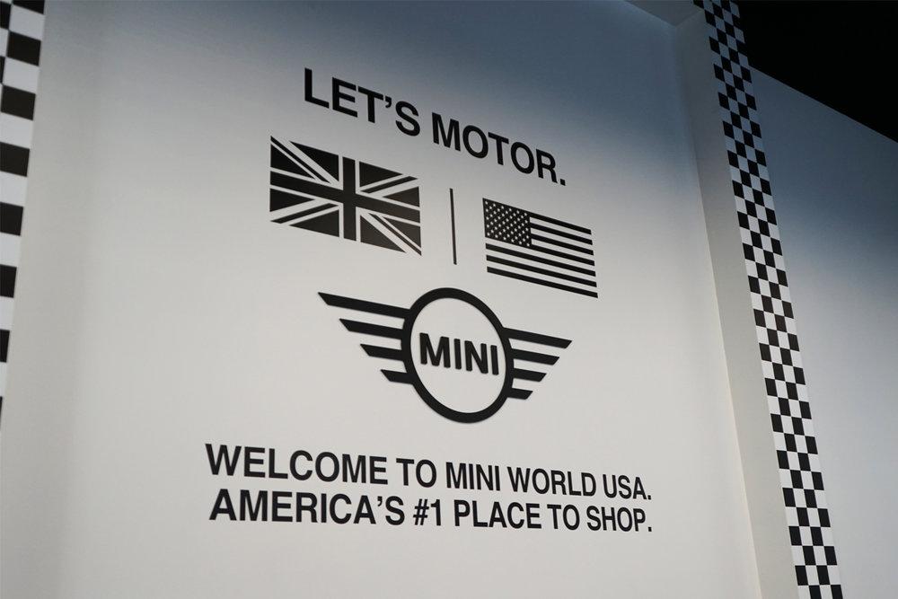 portfolio_signs_mini_lettering.jpg