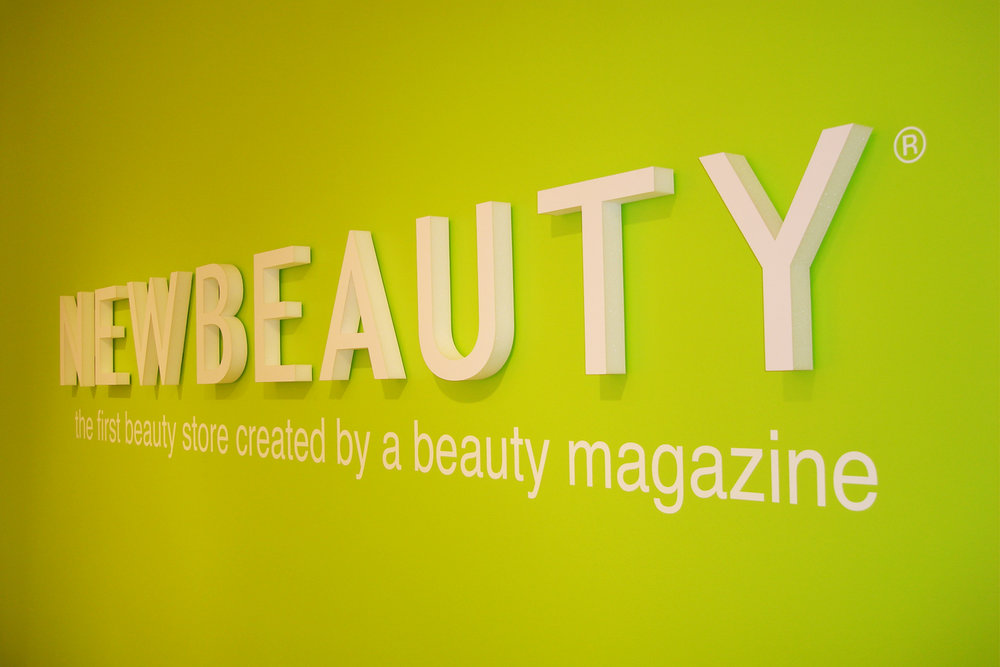 portfolio_signs_new_beauty_letters.jpg