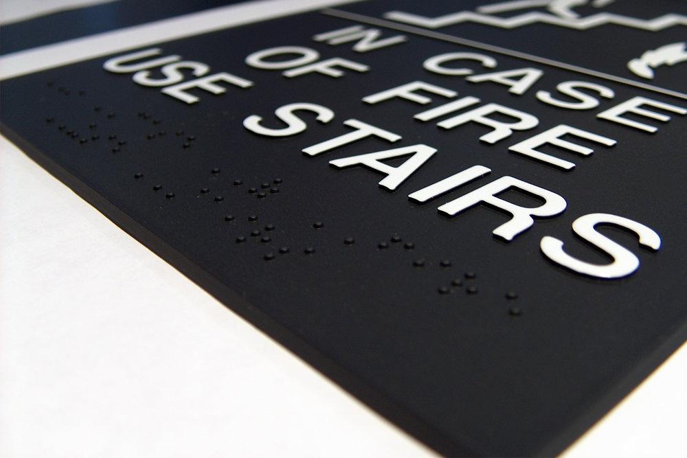 portfolio_signs_use_stairs.jpg