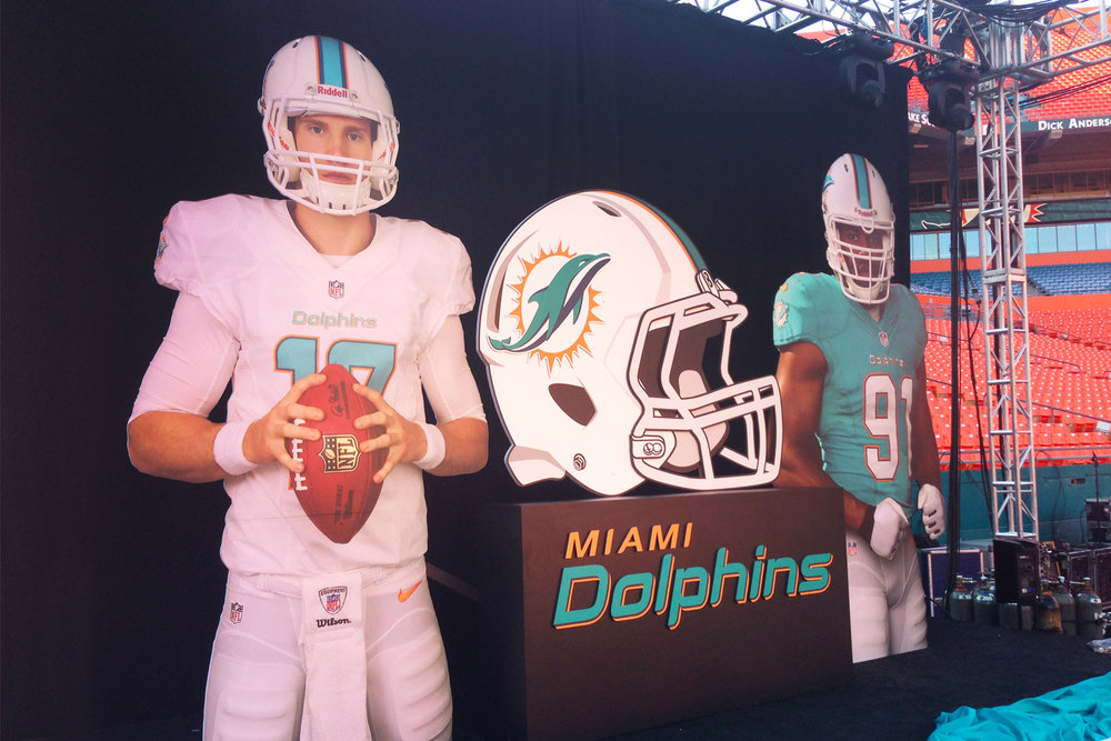 portfolio_graphics_dolphins_new_uniforms.jpg