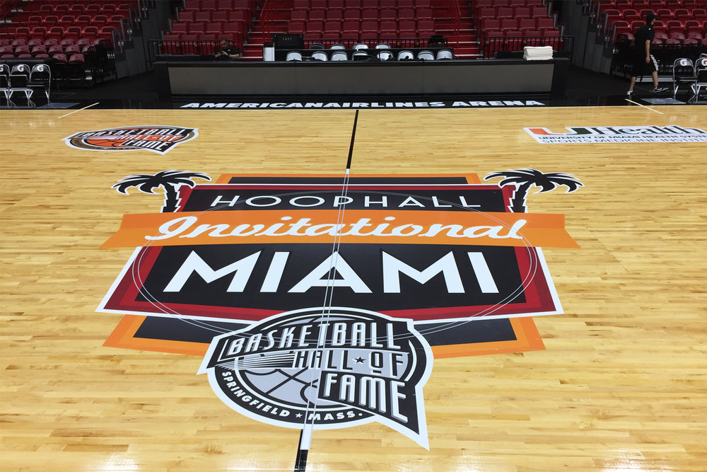 portfolio_graphics_hoop_hall_miami.jpg