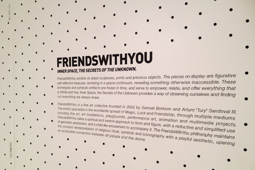 portfolio_graphics_friends_with_you.jpg