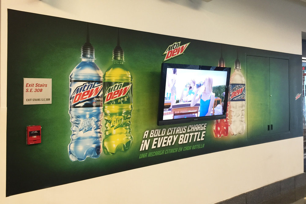 portfolio_graphics_mountain_dew.jpg